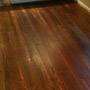 Character Floor In Antique Brown