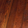 Circle Sawn Spice Brown